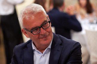 Romano-Carancini-sindaco-di-Macerata