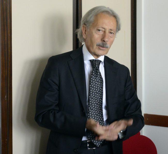 Tribunale_GianfrancoCoccioli3-1-650x599