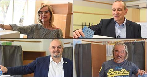 candidati_civitanova_voto