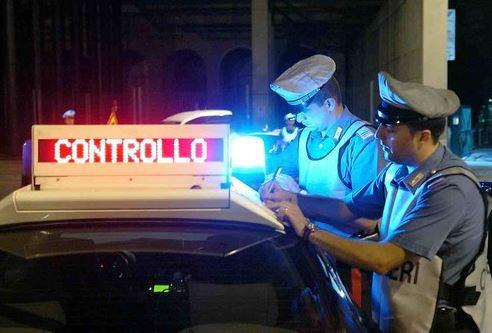 carabinieri-archivio-cc-arkiv-101