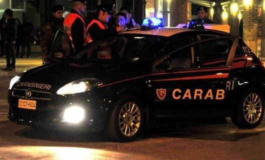 carabinieri-archivio-cc-arkiv-115