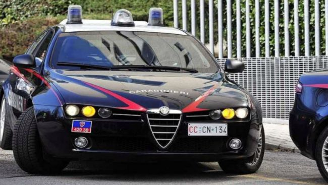 carabinieri-archivio-cc-arkiv-118-650x367