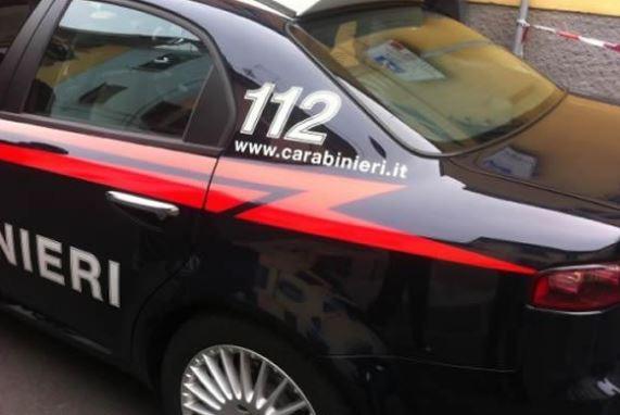 carabinieri-archivio-cc-arkiv-63