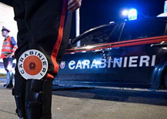 carabinieri-archivio-cc-arkiv-66
