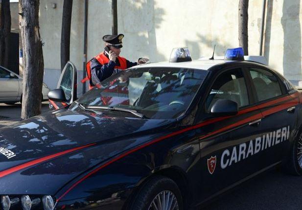 carabinieri-archivio-cc-arkiv-79