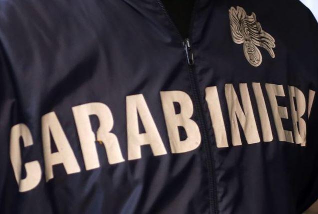 carabinieri-archivio-cc-arkiv-98