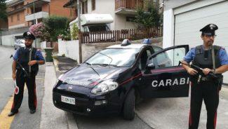 carabinieri-macerata