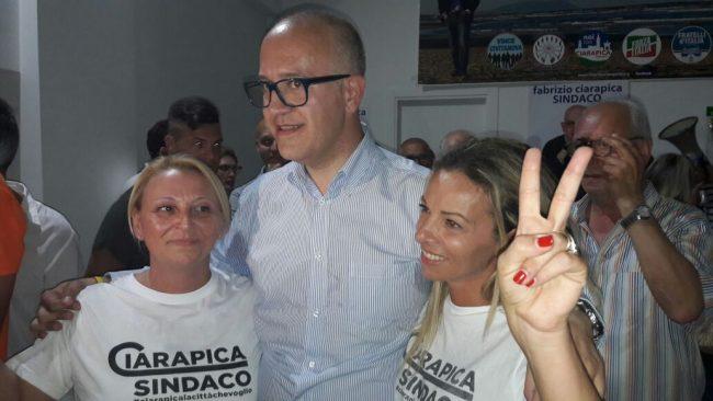 ciarapica-ballottaggio2-650x366