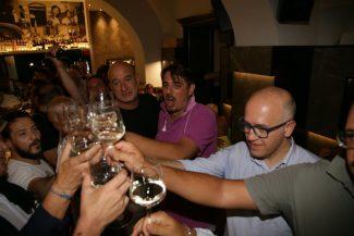 ciarapica_festeggiamenti_foto_gasparroni-1-325x217