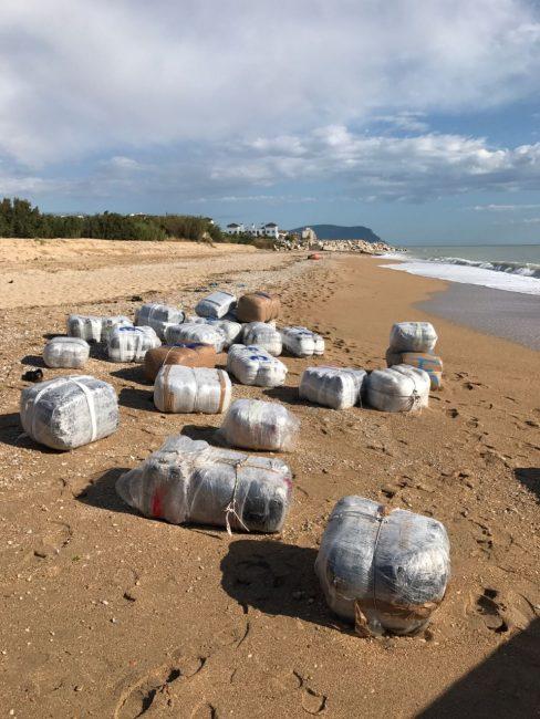 droga_spiaggia_porto_recanati-1-488x650