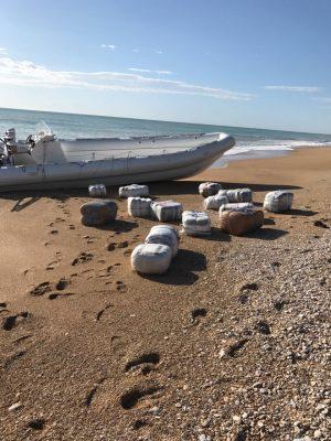 droga_spiaggia_porto_recanati-2-300x400