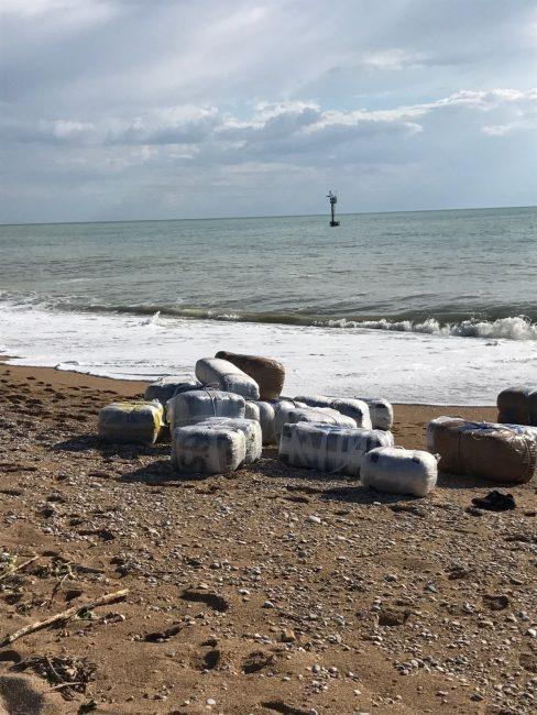 droga_spiaggia_porto_recanati-5-488x650