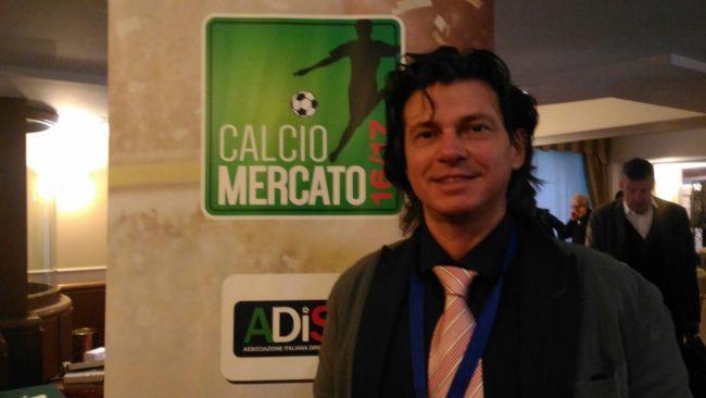 foto-Sundas-Alessio