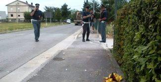 incidente-camion-corridonia