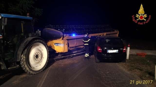incidente_strada_regina-1