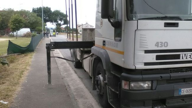 investimento_camion_corridonia