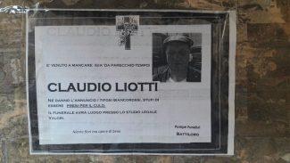 liotti-manifesto-funebre-2-325x183