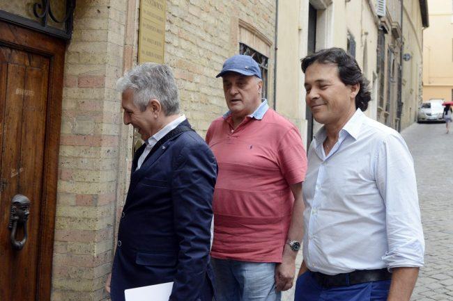maceratese_Marinelli_Liotti