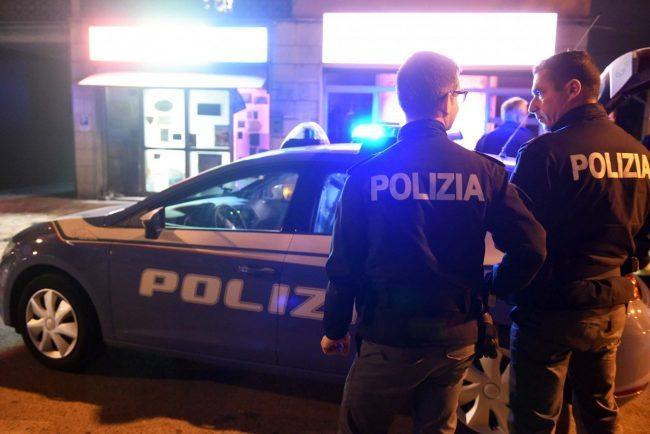 polizia-archivio-arkiv-19-notte-650x434
