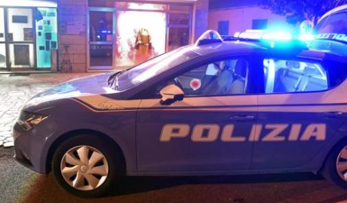polizia-archivio-arkiv-19-notte