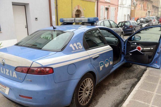 polizia-archivio-arkiv-43-giorno-650x434