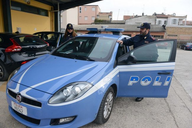 polizia-archivio-arkiv-62-giorno-650x434