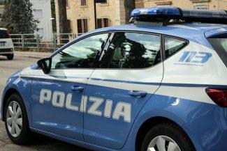polizia-archivio-arkiv-8-giorno-325x217