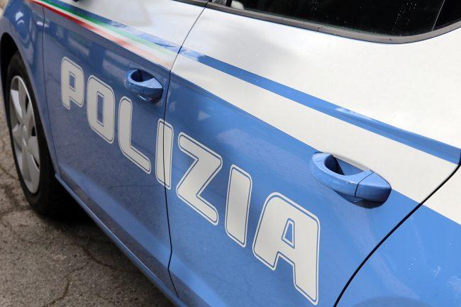 polizia-archivio-arkiv-9-giorno-650x433