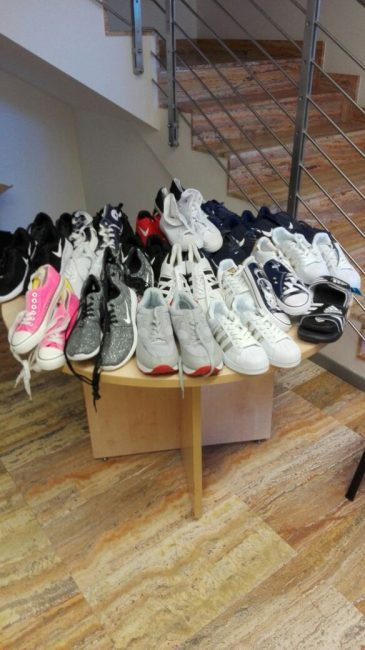 scarpe-sequestr