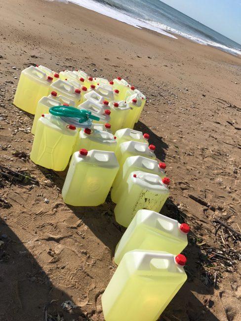 taniche_spiaggia