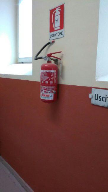 vandali_ascensore_park_si-1-365x650