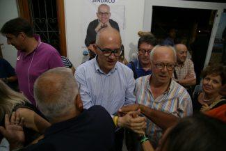 vittoria-ciarapica-sindaco4-325x217