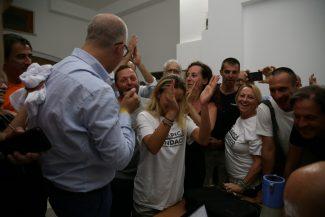 vittoria-ciarrapica-sindaco3-325x217