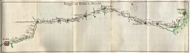 1-A-ANTONIO-GIACHI-1760-c.a.-650x184