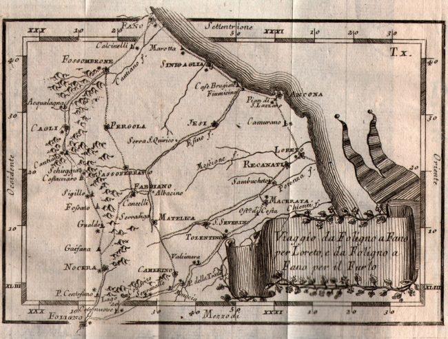 2-FRANCESCO-TIROLI-1775-650x492