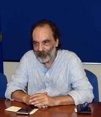 Calcio_Antirazzismo_Bernabucci-6-325x377