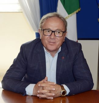 Calcio_Antirazzismo_Capponi-7-325x340