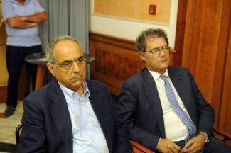 Circolo_AldoMoro_Adornato_Mandrelli_FF-8-325x216