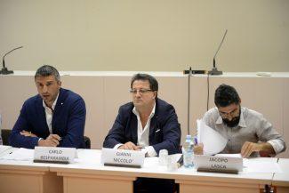 Confindustria_sindacati_Resparambia_Niccolo_FF-2-325x217