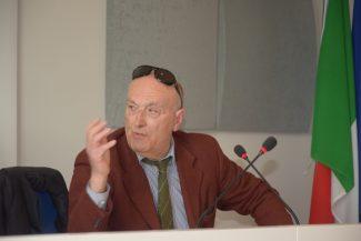 Gianfranco-Ricci