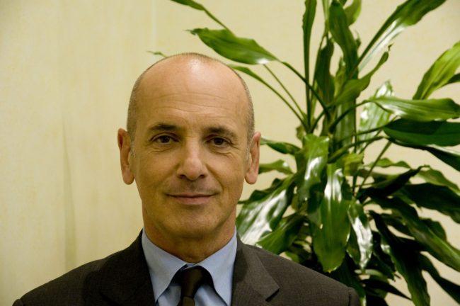 Guido-Perosino-Amministratore-Unico-Quadrilatero-Marche-Umbria