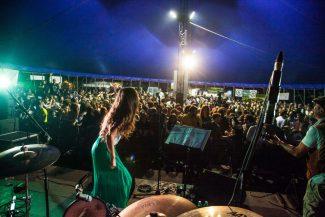 Irish-Five-Montelago-Celtic-Festival