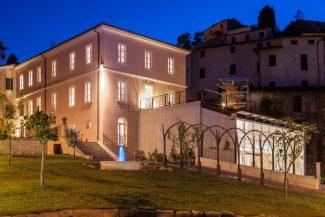 Palazzo_Claudi_2016-1-325x217