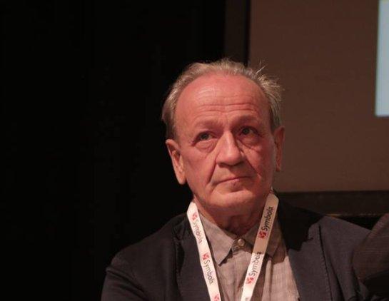 PietroMarcolini