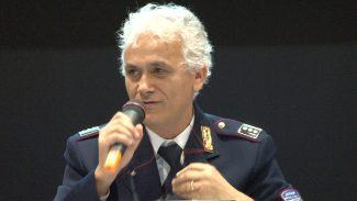 Raffaele-Daniele
