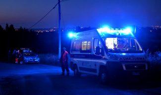 ambulanza-118-archivio-arkiv-52-325x192