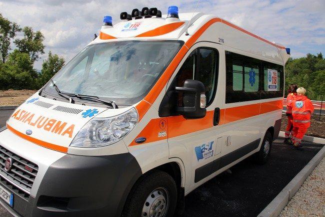 ambulanza-118-archivio-arkiv-54-650x433
