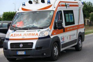 ambulanza-118-archivio-arkiv-65-325x217
