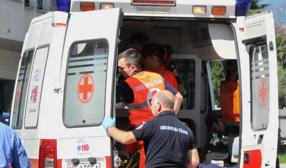 ambulanza-118-archivio-arkiv-67