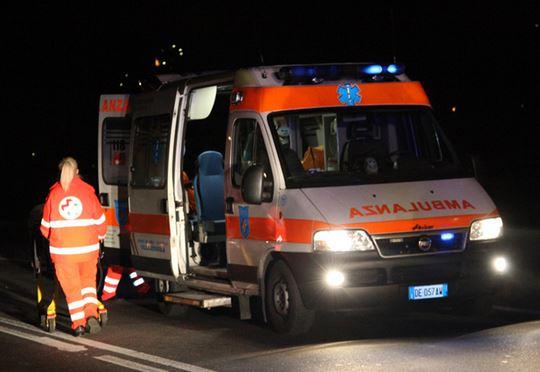 ambulanza-118-archivio-arkiv-73